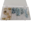 kavlji in nosilci za obesanje box 83 delni set box h83 2