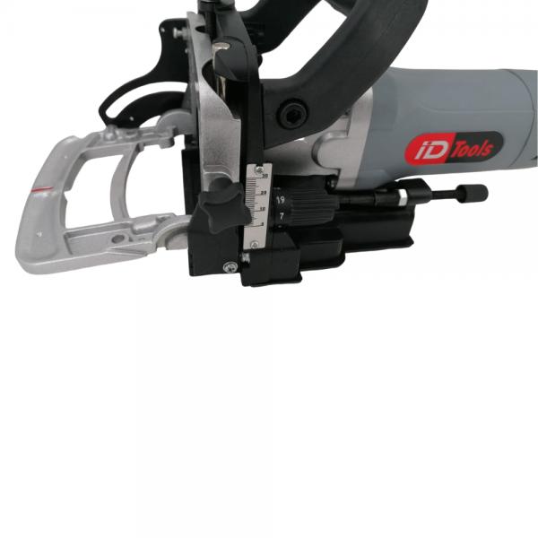 lamelni rezalnik SLR 900