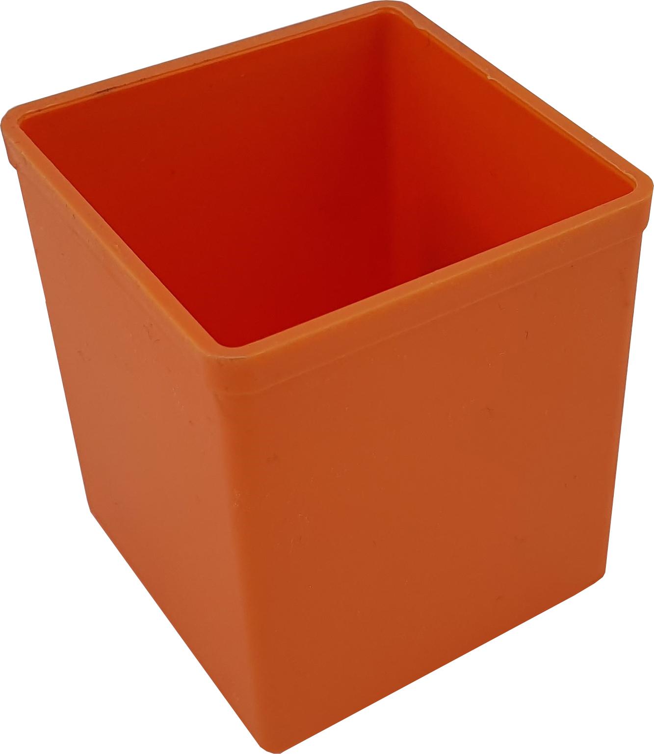 modul box SB3