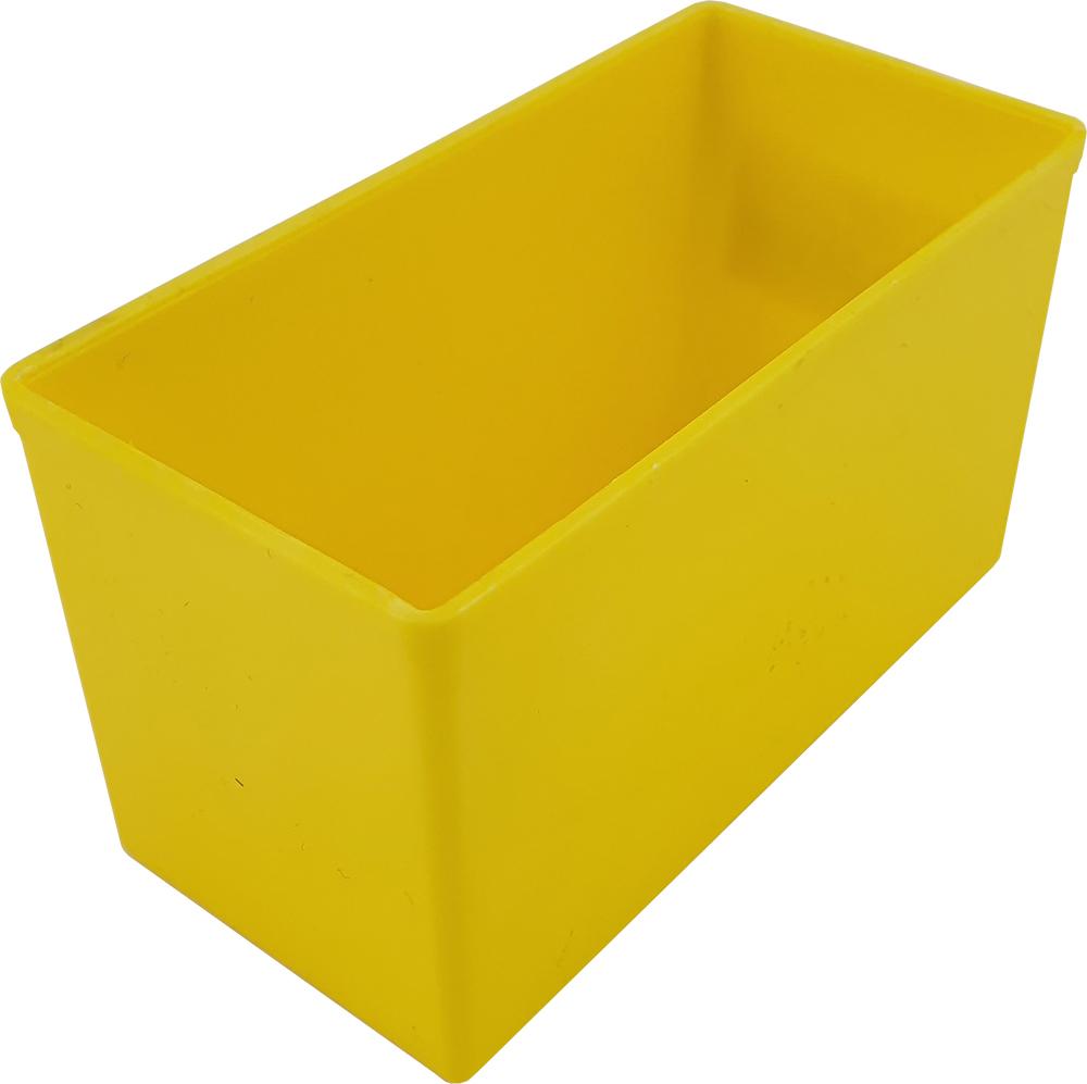 modul box SB4