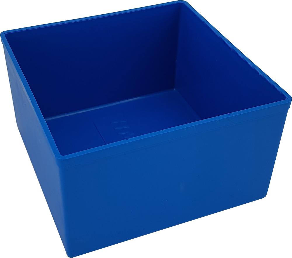 modul box SB5