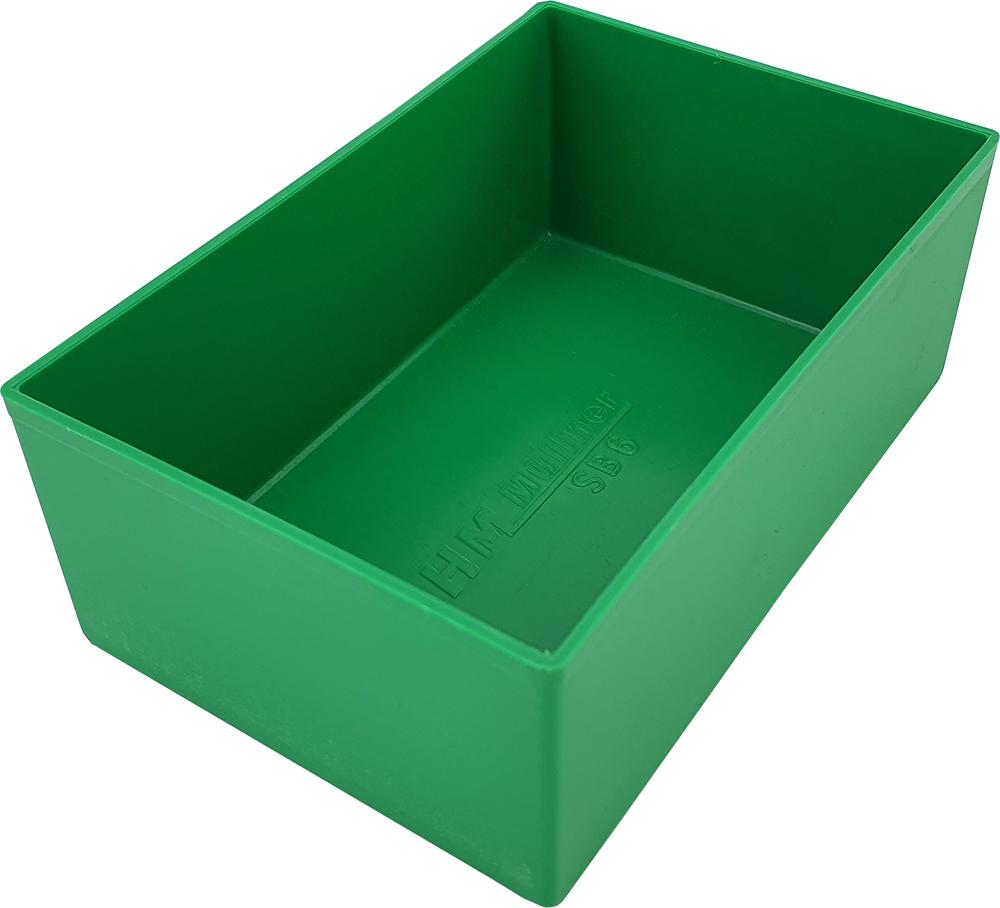 modul box SB6