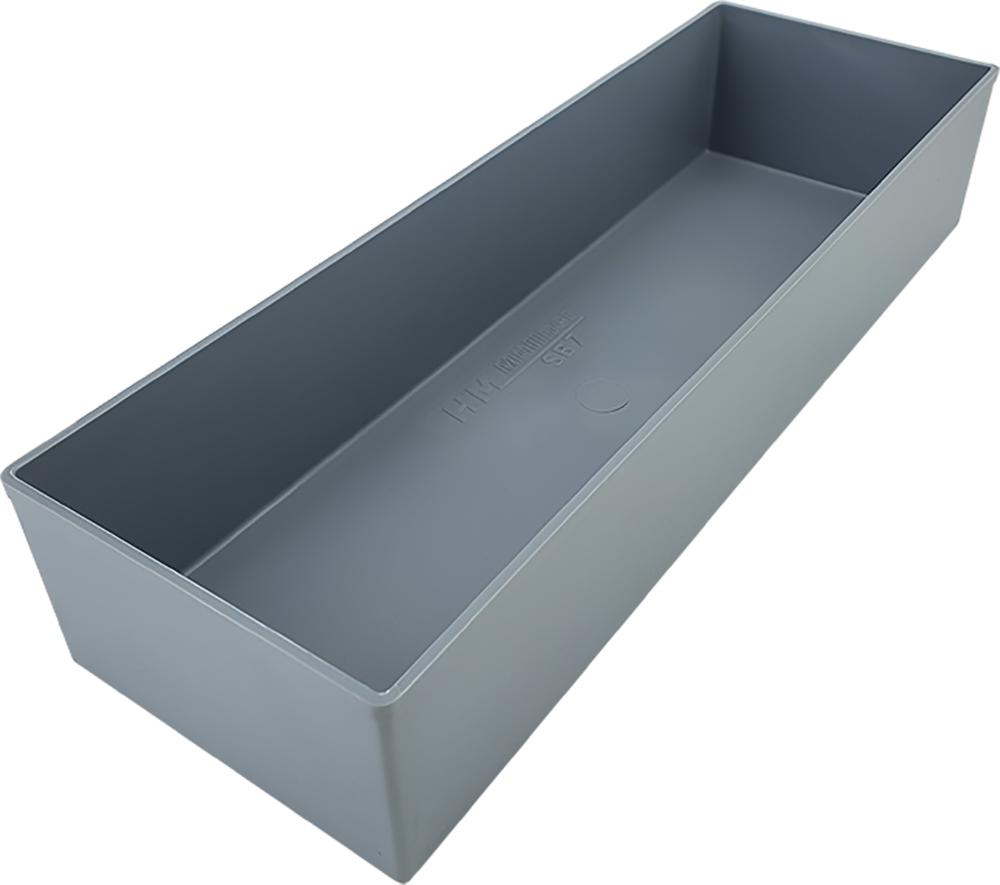 modul box SB7