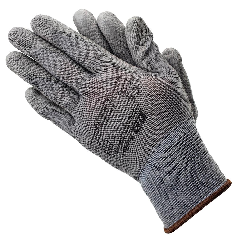 rokavice NYLON RNY