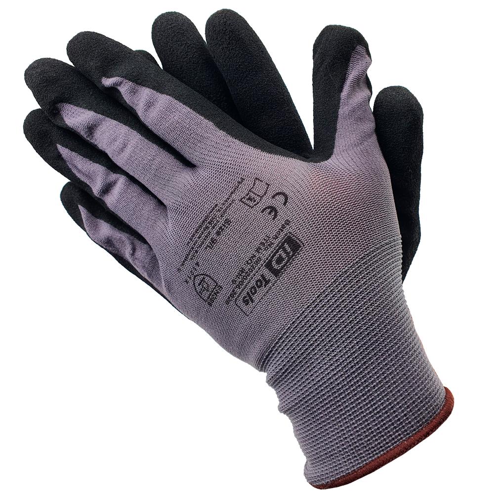 rokavice nitril RN