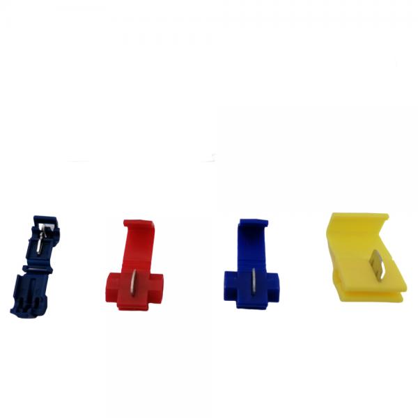 spojke za kable box 65 delni set box v65 3