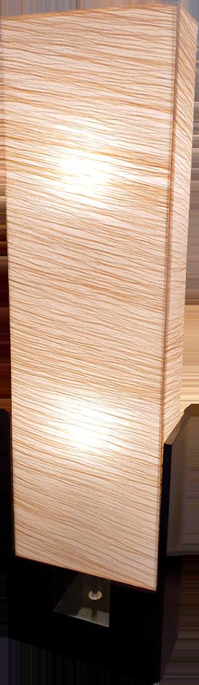 svetilka stojeca e 10265
