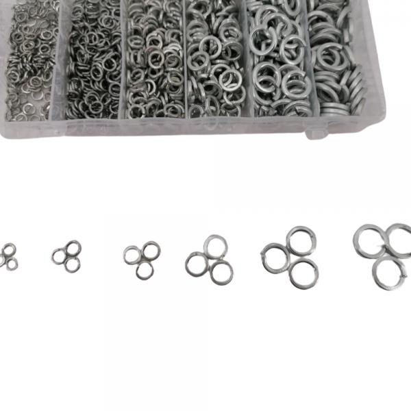 vzmetne podlozke box 800 delni set bvp 800 2