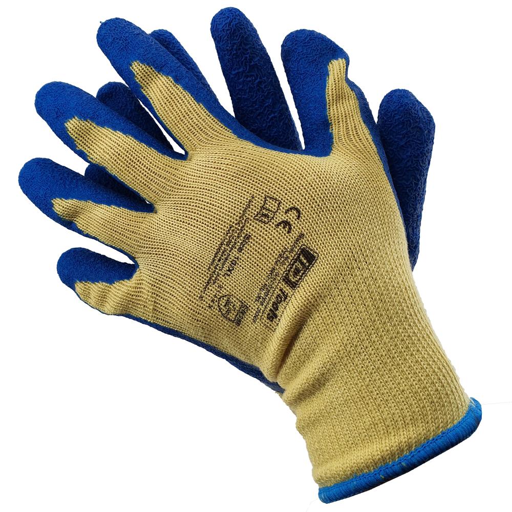 zascitne rokavice latex rl