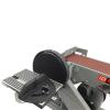 Namizni kombinirani brusilnik BTK 375 4