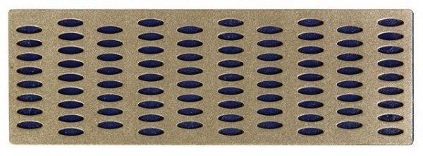 diamantne brusne plosce za ostrenje velike 3 delni set 18d47