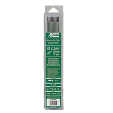 elektelektrode 802623