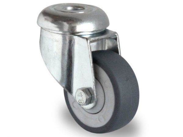 kolo kolo sivo gibljivo 075 L11mm 1
