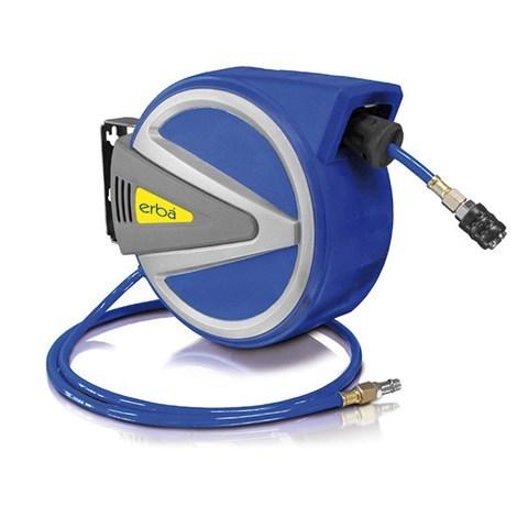 kompresorska cev boben
