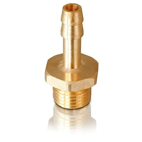 kompresorski cevni nastavek 9mm 3 8 04004