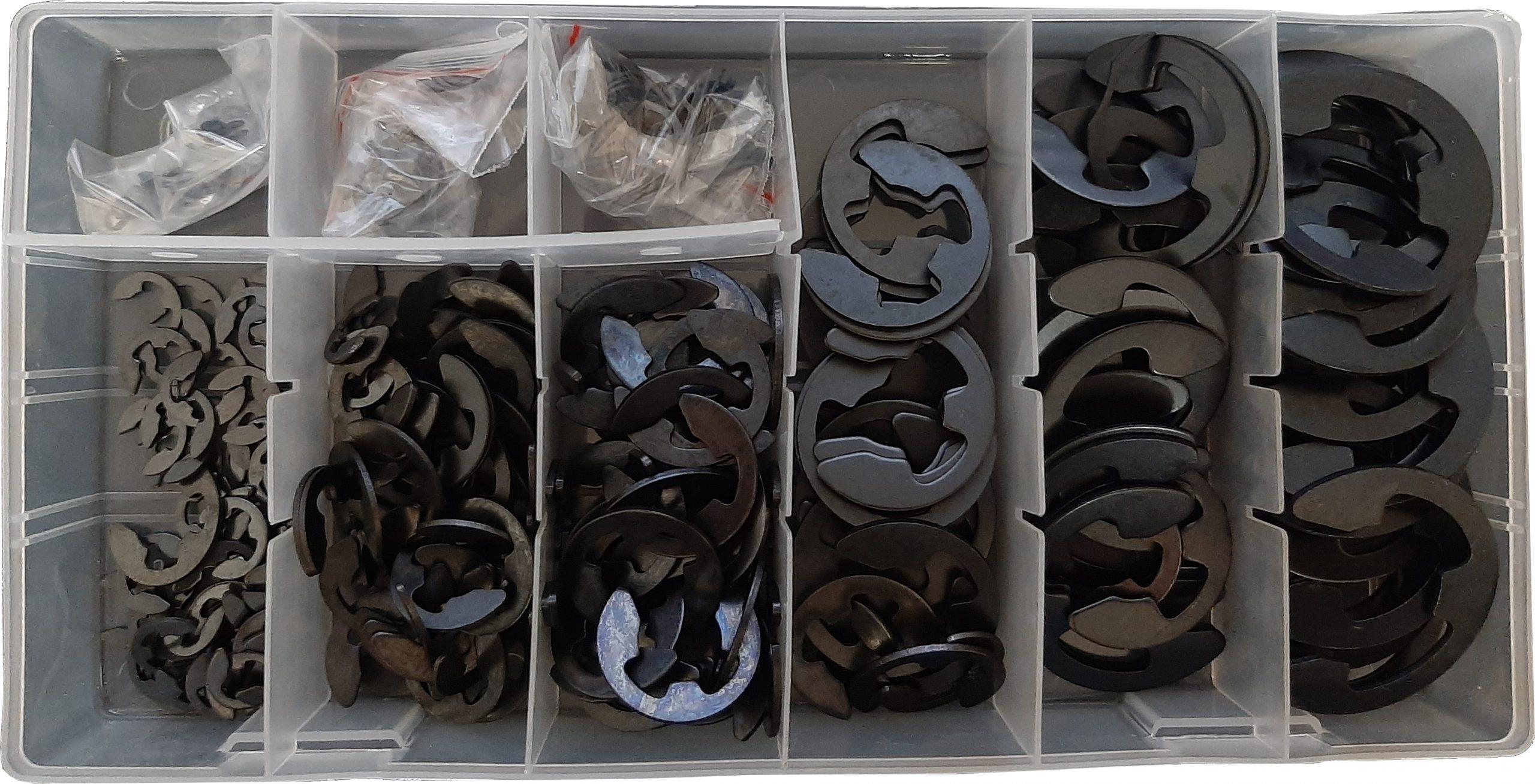 obročki seger box 300ss scaled