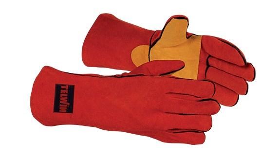 telwin rokavice varilne pro montana plus