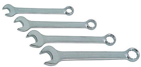 vilicasti in obrocni kljuci ringc4 delni set pro 36 50mm krv 4p