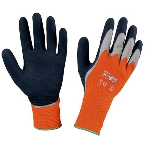 zascitne rokavice activgrip