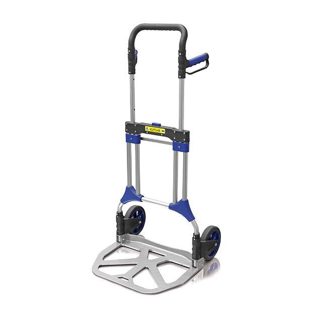 03174 transportni voziček
