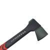 SEKIRA 640 G FIBERGLASS A10 6 5