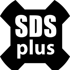 sds PLUS LOGO 1